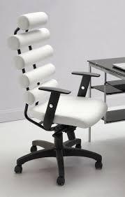 Cheap Task Chair Design Ideas Best 25 Cool Office Chairs Ideas On Pinterest Blue Office Navy