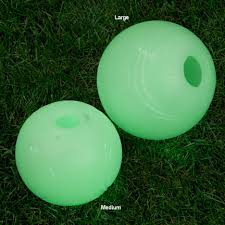 glow balls max glow dog glow in the for dogs