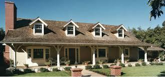 farmhouse plan ranch house singular acreage plans by edesignsplans