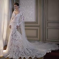 wedding dresses 2016 berta wedding dresses 2016 part ii wedding dress weddings and