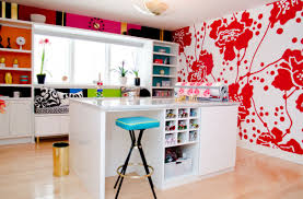 she shed 43 she shed woman cave ideas the ladies answer to the man cave