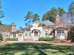 3 Bedroom Houses For Rent In Durham Nc by Durham Nc Luxury Homes For Sale 1 031 Homes Zillow