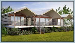 design kit home australia kit homes western australia wa wa kit homes suppliers