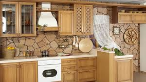 kitchen remodeling cool corner kitchen cabinet design ideas cool