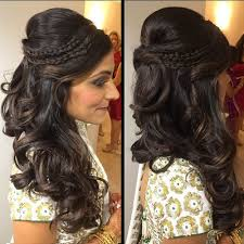 new hairstyles indian wedding indian hair style best 25 indian hairstyles ideas on pinterest