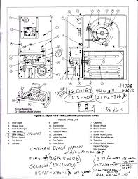 electrical diagram training new furnace wiring diagram saleexpert me
