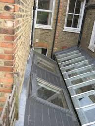 best 25 house extension plans ideas on pinterest extension