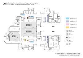 Conference Room Floor Plan Information General Information