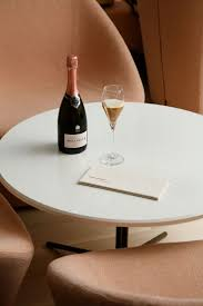 lexus cafe vancouver 1860 best places for drinking and eating images on pinterest