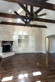 built entertainment center fireplace corner ins mantels gas decor