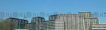 bureaux de la colline cloud bureaux à louer les bureaux de la colline 92210 st cloud 26742 jll