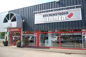 K Henstudio Online Hemmer In Kaiserslautern