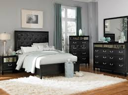 Black Glass Bedroom Furniture by Amazing Of Beautiful King Bedroom Sets Beautiful King Size Bedroom
