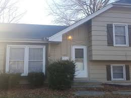 2 Bedroom Houses For Rent In Kansas City Mo Houses For Rent In Kansas City Mo 566 Homes Zillow