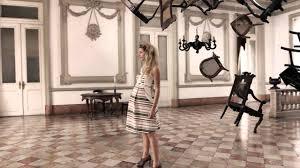 megadose moda gestante megadose moda gestante of verão 2012