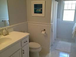 bathroom wall coverings ideas pvc ceiling panels wall cladding bathroom with regard to coverings