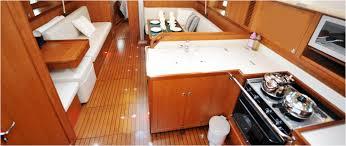 marine flooring westbrook floor covering