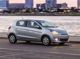 subcompact cars the worst cars for sale in america the drive