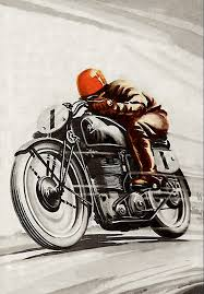 best 25 motorcycle art ideas on pinterest motorcycle quotes