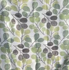 Green And Gray Shower Curtain Excellent Grey And Green Shower Curtain Pictures Best Ideas