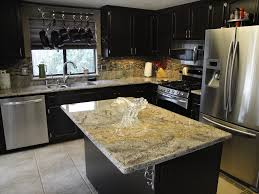 Aristokraft Benton by Dark Gray Kitchen Cabinets By Aristokraft Cabinetry This Is The