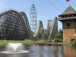 Toro Six Flags Six Flags Great Adventure Sfgadv Discussion Thread Page 1728
