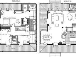 Home Decor Edmonton Design Ideas 5 Home Decor 06054 Edmonton Lake Cottage 1st