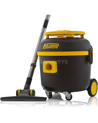 professional window cleaning equipment commercial cleaning products godfreys