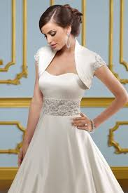 wedding dresses portlaoise 204 best bridal wedding gowns images on wedding frocks
