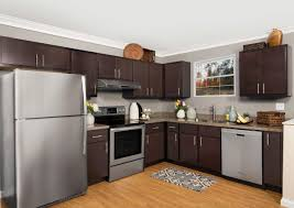 kitchen furniture stores in nappanee indiana ready made pantry