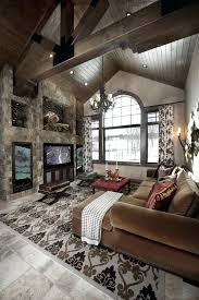 pole barn homes interior barn house decor 25 best ideas about interiors on