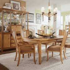 dining room wall decor 6 seat dining table square dining table