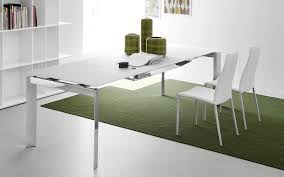 Extra Long Dining Room Table Runway Extra Long Extending Dining Table Cs 4077 Calligaris