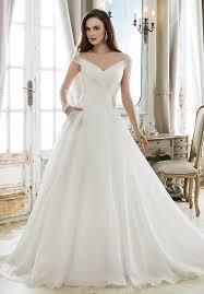 low waist wedding dress drop waist wedding dresses