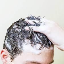 Shoo Hair pantene shoo hair loss hair loss 2018