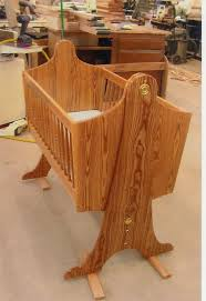 Swinging Baby Chairs Best 25 Baby Cradles Ideas On Pinterest Wooden Baby Crib Baby