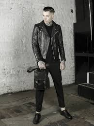 leather motorcycle jackets for sale leather biker jackets men s leather jacket cafe racer jacket