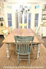 white farmhouse table black chairs furniture home furniture home white farmhouse table black metal