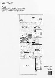 crestview park estates phases 1 3 floor plans san carlos hills