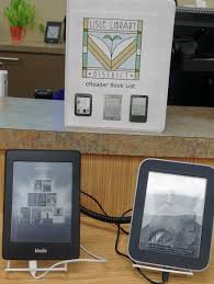 how to get free books for nook color ebooks audiobooks music and video