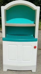 pantry cabinet pantry hutch cabinet with vintage step child size