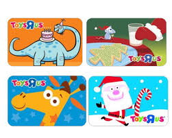 gift cards for kids toys r us gift card 7 great gift cards for kids