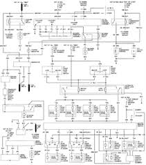 chevy alternator wiring diagram fixya