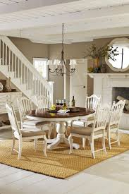 Dining Room Furniture Ct by 52 Best Dining Room Sets Images On Pinterest