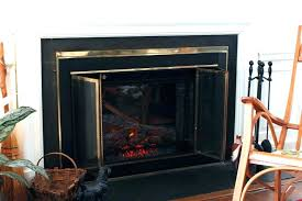 Menards Electric Fireplace Electric Fireplace Inserts Menards Fireplace Heater Lowes Templum Me