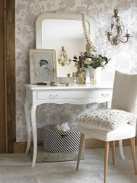 best 25 classic dressing tables ideas on pinterest classic
