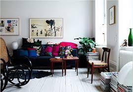 navy blue velvet sofa wishlisted navy blue velvet sofa triple max tons