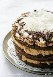 do you need to refrigerate german chocolate cake 28 images the