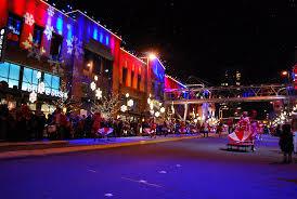 holiday date night in bellevue it u0027s a date seattle bloggers