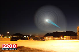 light in sky today weird giant spiral seen in sky over norway universe today